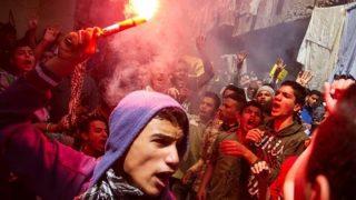 อียิปต์อ้างแกนนำระดับสูงมุสลิมบราเธอร์ฮูดเสียชีวิตหลังเกิดยิงต่อสู้ในอพาทเมนต์กลางไคโร