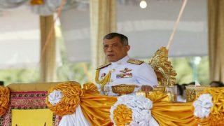 นายกฯ เผย พระบรมฯ ทรงขอทำพระทัยร่วมคนไทยทั้งชาติ และจะทรงรอเวลาเหมาะสมสืบราชสมบัติ