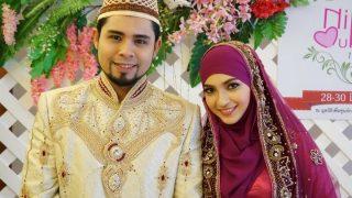 หน้าที่ของสามีในอิสลาม นั้นมีอะไรบ้าง?