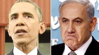 """ทูตอิสราเอลขู่งัดหลักฐานประจาน """"สหรัฐฯ"""" ล็อบบี้ UN ให้โหวตคัดค้านตั้ง """"นิคมชาวยิว"""" ในปาเลสไตน์"""