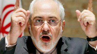 """อิหร่านค้านชวนสหรัฐฯ ร่วม """"เจรจาสันติภาพซีเรีย"""" ในคาซัคสถาน"""
