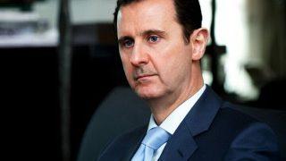 """สุดโหด! เอไอแฉ รบ.ซีเรีย """"แขวนคอ"""" นักโทษ 13,000 คนในเวลา 5 ปี"""