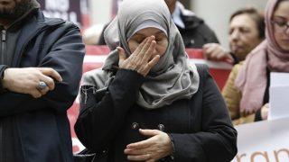 ศาลสูงสหรัฐฯ กลับคำสั่งศาลอุทธรณ์ ยอมให้ทรัมป์แบนผู้ลี้ภัย