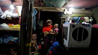 อินเดียจ่อเนรเทศโรฮิงญา ชี้เป็นภัยคุกคามต่อความมั่นคงของประเทศ