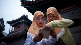 ทางการจีนจับกุมชนกลุ่มน้อยเชื้อสายคาซัค ขณะดูวิดีโอนักชกขวัญใจมุสลิมที่ถูกสั่งแบน