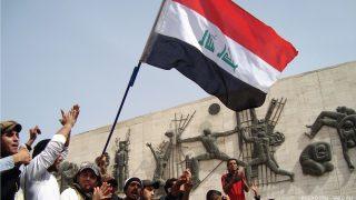 อิรักประกาศโจมตีทุกพื้นที่ในประเทศ ที่อยู่ใต้การยึดครองของไอเอส