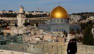 ชาติอาหรับประชุมฉุกเฉินหลังสหรัฐรับรองเยรูซาเล็ม