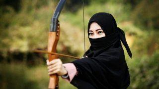 เล่นกีฬาและออกกำลังกาย การดูแลสุขภาพที่อิสลามแนะนำ