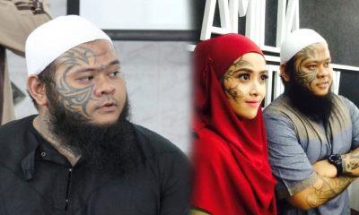ประวัติผู้เข้ารับอิสลามใหม่ จากหนุ่มอันธพาลสู่หนทางแห่งแสงสว่าง