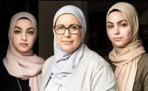 คุณแม่นิวซีแลนด์พาลูกสาว 2 เข้ารับอิสลาม หลังเหตุโจมตีในมัสยิด