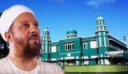 เชคอับดุลลอฮฺ ฮากีม เรียกร้องมุสลิมช่วยดุอาอฺให้พี่น้องมุสลิมในศรีลังกา