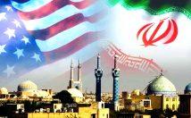 ชาวอเมริกันกว่าครึ่ง เชื่อสหรัฐฯ อาจทำสงครามกับอิหร่านในอีกไม่กี่ปี