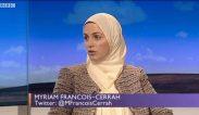 ทำไมจึงเข้ารับอิสลาม : ด็อกเตอร์ Myriam Francois Cerrah