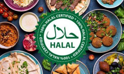 ไขข้อข้องใจ ทำไมมุสลิมไม่นิยมขอฮาลาล-ศัพท์ที่ควรรู้เกี่ยวกับฮาลาล