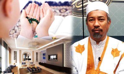 4 เทคนิคการเลือกซื้อบ้านฉบับมุสลิม