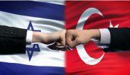 ครั้งแรกในประวัติศาสตร์ อิสราเอลจัดให้ตุรกีเป็นประเทศคุกคามความมั่นคงของอิสราเอล ประจำปี 2020